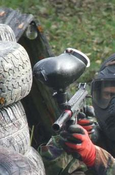 Paintball 1ts
